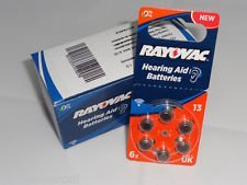 n13-orange-60-piles-auditives-rayovac-acoustic-special-13