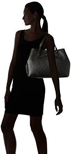 Love Moschino Love Moschino, Sacs portés épaule Noir (Black)