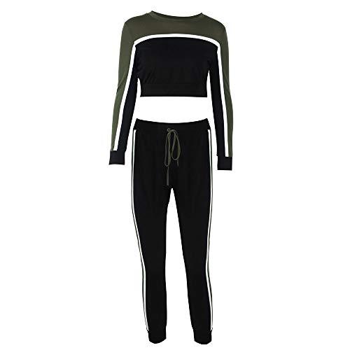 Vêtements Paillettes pour Femmes Leggings Pants Pantalons