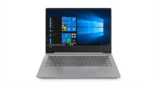 Notebook 15.6 Pollici Intel Core i7 8 gb SSD 512 Gb Windows 10 330S ideapad
