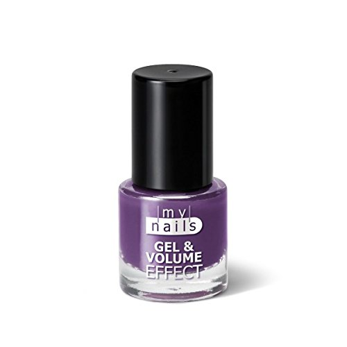 My Nails – Violet Gel Volume Effect 7 ml