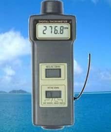 Analyseur de moteur numérique compte-tours voiture kfz U/min DZ3