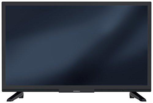 Grundig Intermedia 24GHB5700 61 cm (24 Zoll) LED Backlight Fernseher