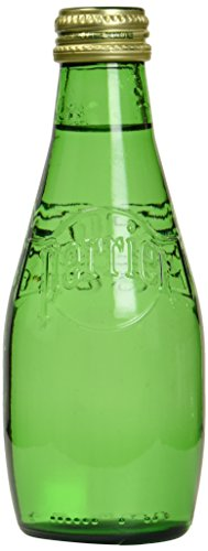 perrier-nature-8-x-20-cl