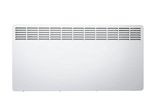 AEG - Convectores de pared, Blanco, 236535