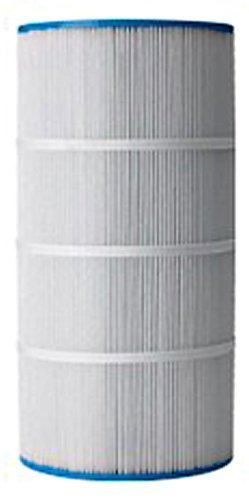 Filbur fc-0690Antimikrobielle Ersatz Filter Kartusche für Pentair/American Quantum 350Pool und Spa Filter - American Filter