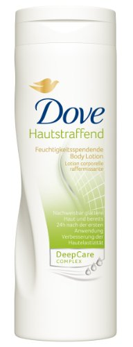 dove-body-lotion-mit-hautstraffungseffekt-400-ml