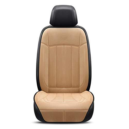 Auto-Sitzheizung Navigatee 12V