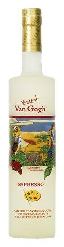 van-gogh-espresso-vodka