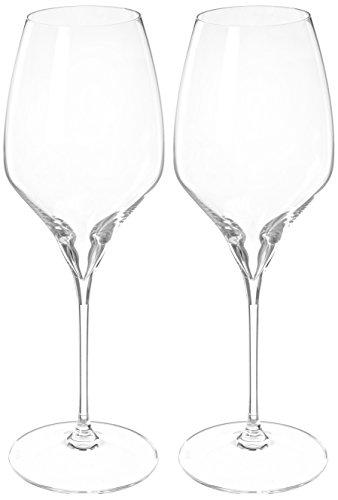 Riedel 0403/15, 2 Bicchieri Vitis Riesling Sauvignon Blanc - Beaujolais Rose