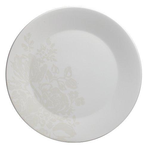 monique-lhuillier-for-royal-doulton-bliss-casual-dinner-plate-cream-by-monique-lhuillier-for-royal-d
