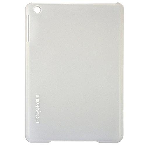 coque-pour-ipad-mini-1-2-3-et-retina-housse-blanche-en-tpu-oit-coated-discovery-buy-materiel-silicon