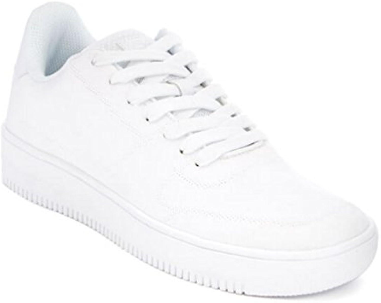 UKMiniMarket - Zapatillas para hombre - En línea Obtenga la mejor oferta barata de descuento más grande