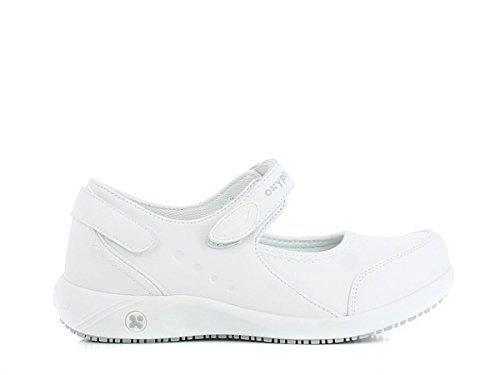 oxypas-nelie-womens-safety-shoes-white-wht-5-uk38-eu