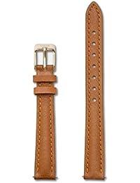 CLUSE Mujer Reloj De Pulsera La Vedette piel Caramel Oro cls520