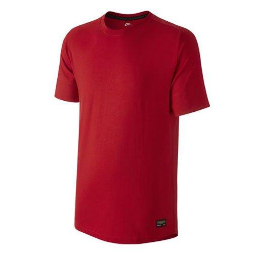 Nike FC Sideline Top Pantalon court homme