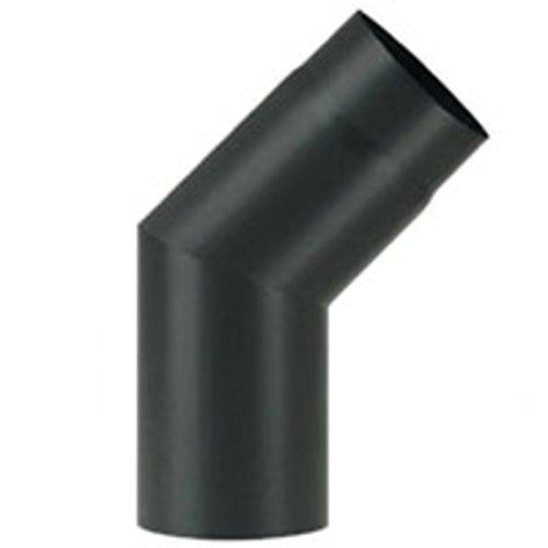 �gel 45^ 16schwarz 2mm aeternum [Ala] ()