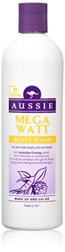 aussie-mega-watt-body-wash-400-ml-pack-of-3