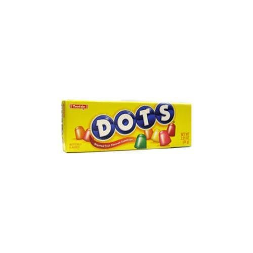 dots-225-oz-64g-box