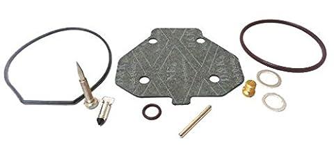 recmar rec61a-w0093–01Vergaser Kit