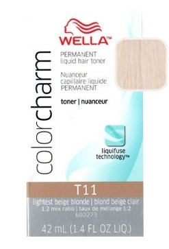 wella-color-charm-toner-t11-royal-blonde-41-ml