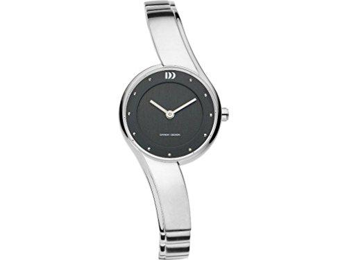 Danish Design orologio donna IV64Q1177