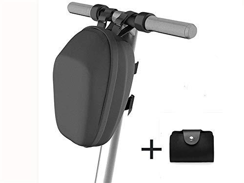 Aufbewahrungstasche für Xiaomi M365 Elektro-Scooter, Werkzeugtasche