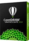 Corel RELDRAW GRAPHICS STE 201