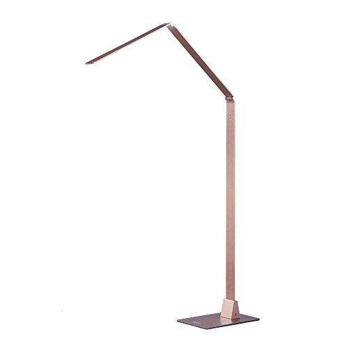 finether-10w-led-stehlampe-standlampe-mit-gelenk-arm-dimmer-3-stufen-dimmbar-ultra-dnn-klappbar-vers