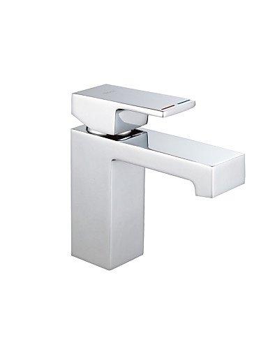 tode-chrome-finitura-ottone-un-foro-singolo-manico-lavello-rubinetto