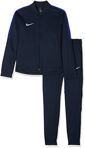 Nike Academy 16 Youth Knit Tracksuit