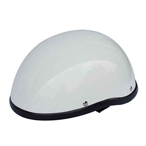 Motociclo mezzo del fronte skate casco da bicicletta mountain sicurezza stradale moto casco multifunzionale caschetto di protezione regard