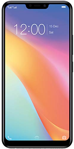 Vivo 1807 Y81i (2GB RAM, 16GB Storage) Without Offer