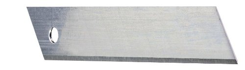 Stanley 3-11-301 Lame de cutter 18 mm 50 Lames