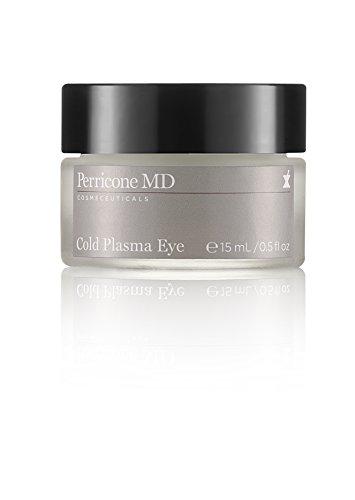 Cold Plasma Eye - 15mililitr/0.5ounce