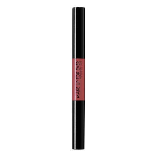 make-up-for-ever-pro-sculpting-lip-stylo-levres-sculptant-2-en-1-bois-de-rose