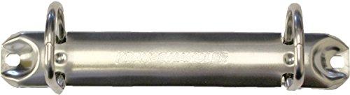 Krausehandler–2meccanismo ad anelli–Confezione da 10–80mm diametro anello