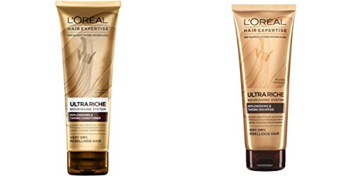 loreal-ultra-riche-sulphate-free-replenishing-taming-shampoo-conditioner-rebellious-hair-combo-250-m