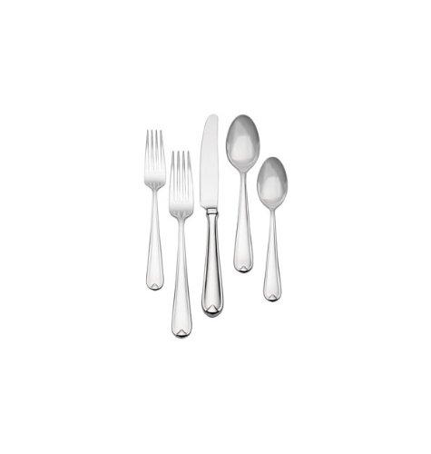 monique-lhuillier-waterford-stardust-5-piezas-ajuste-de-lugar-acero-inoxidable