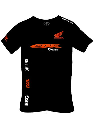 gromlins-herren-t-shirt-logo-schwarz-schwarz-gr-xl-schwarz