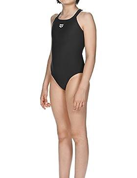 Arena Mädchen Badeanzug Dynamo
