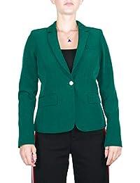 Amazon.it  KOCCA - kocca   Giacche e cappotti   Donna  Abbigliamento 8c282003f51