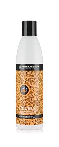 it-curls-keratin-shampoo-1er-pack-1-x-250-ml