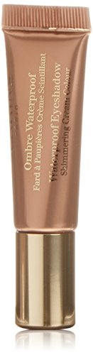 Clarins 825-40906 Ombre Waterproof ombretto - 7 ml