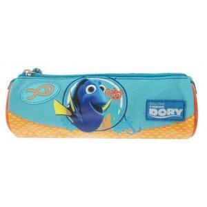 Disney - Disney - Estuche Buscando a Nemo