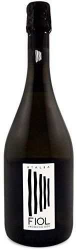 fiol-vino-prosecco-fiol-2014-1-bottiglia-da-750-ml