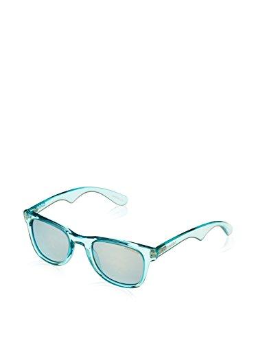 carrera-6000-8k4-gafas-de-sol-unisex-adulto-verde-verde-acqua-51