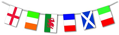 deco-party-uk-six-nations-rugby-bunting-30ft-9m-lengths