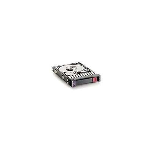 HP 300 GB 3G SAS 10.000 SFF (2,5 Zoll) Dual Port Enterprise 3 Jahre Garantie, 300 GB 3G SAS 10.000 SFF, 2,5 Zoll (2,5 Zoll) Dual Port Enterprise 3 Jahre Garantie - Sas 3g Enterprise Storage