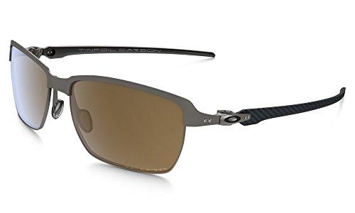 Oakley-Tinfoil-Sunglasses-Carbon